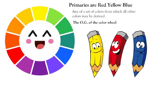 primary color definition .jpg
