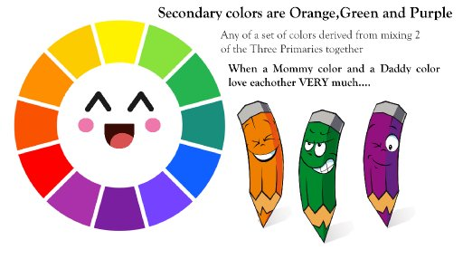 Secondary colors .jpg