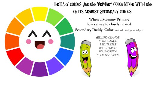 Tertiary Color .jpg