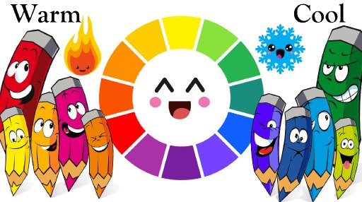 Warm and  cool Colors video .jpg