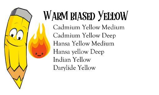 warm yellow .jpg