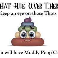 thots