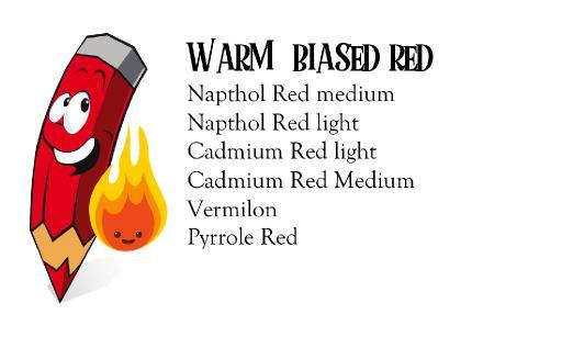 warm red .jpg