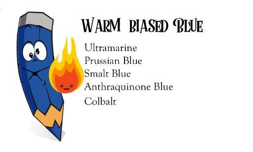 warm blue .jpg