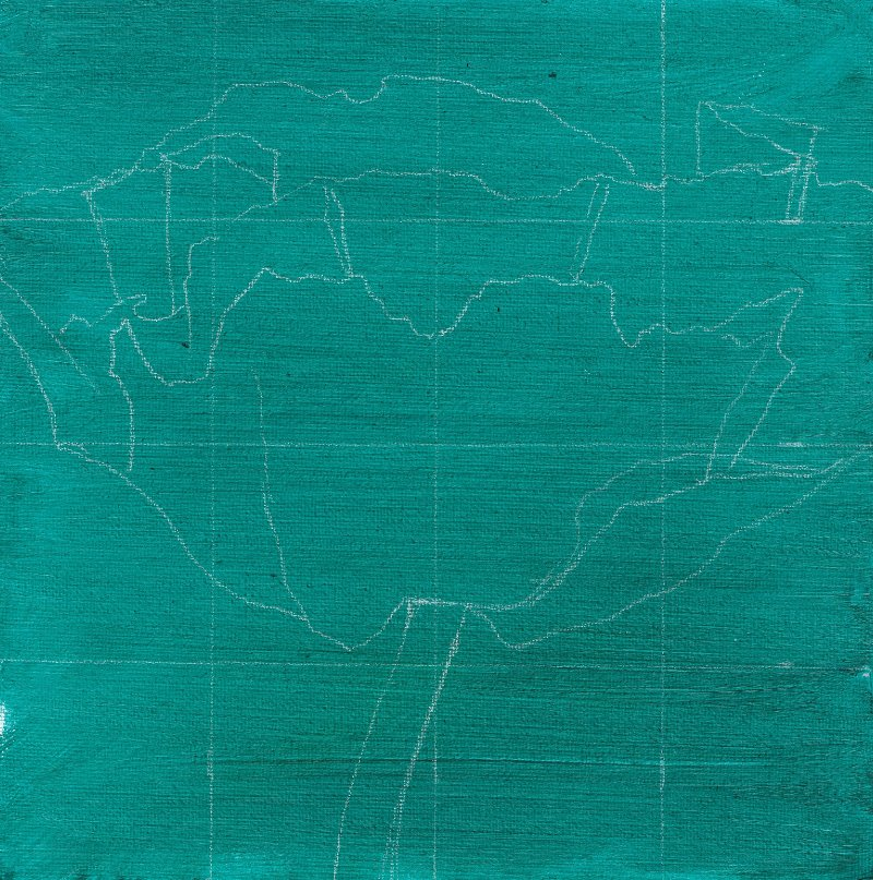 finshed Grid 9.jpg