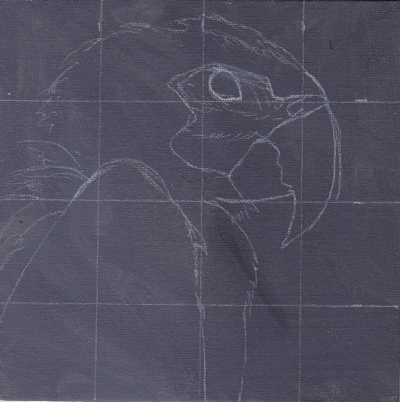 grid bird finished #10.jpg