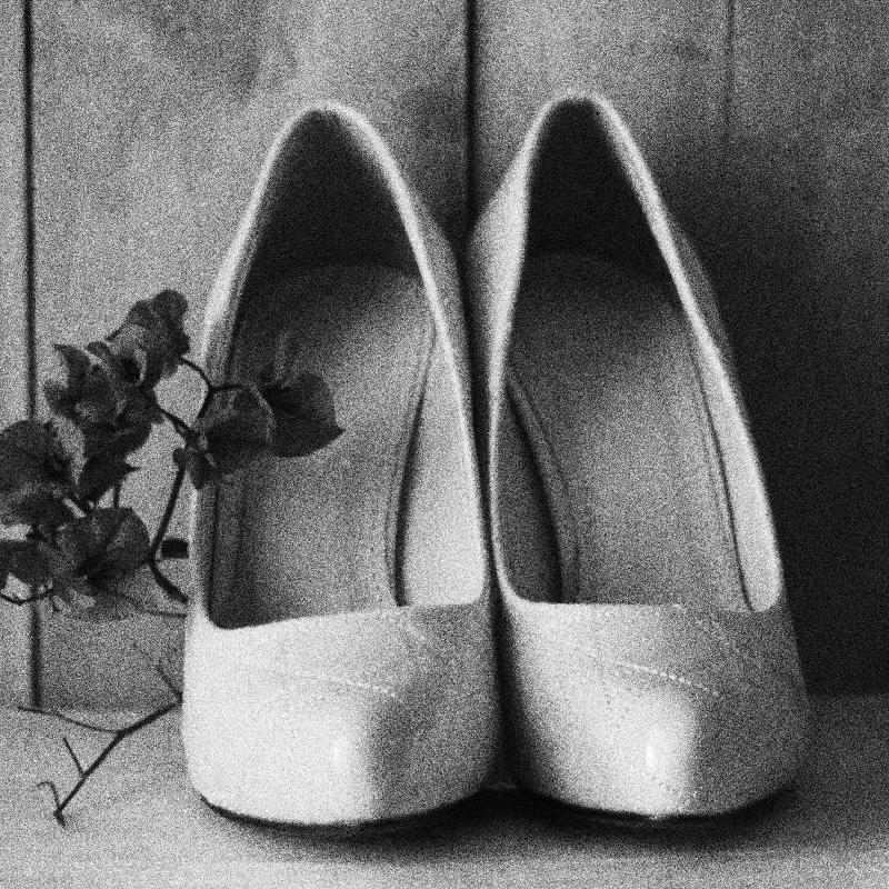 black white 11.jpg