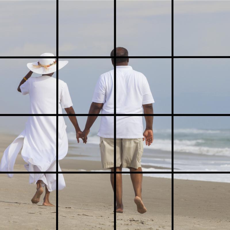 Grid blank 21.jpg