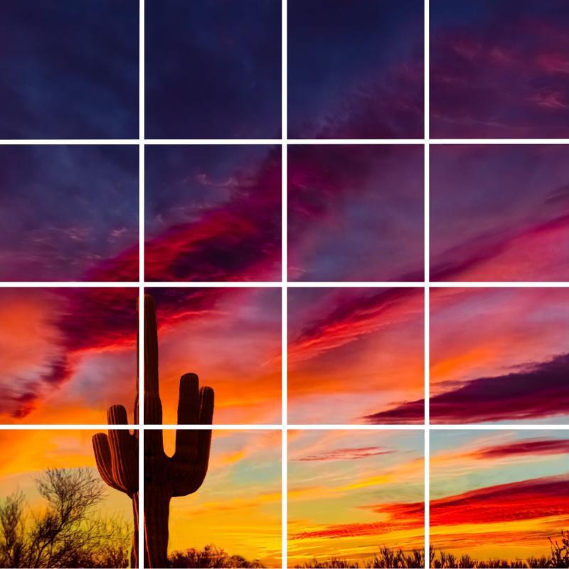 Grid blank 23.jpg