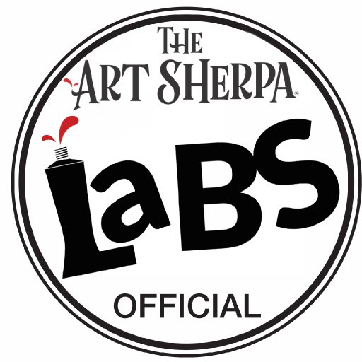 LaBS Offical Logo 1