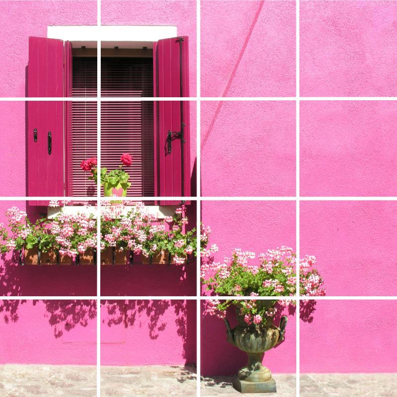 Grid blank 30.jpg