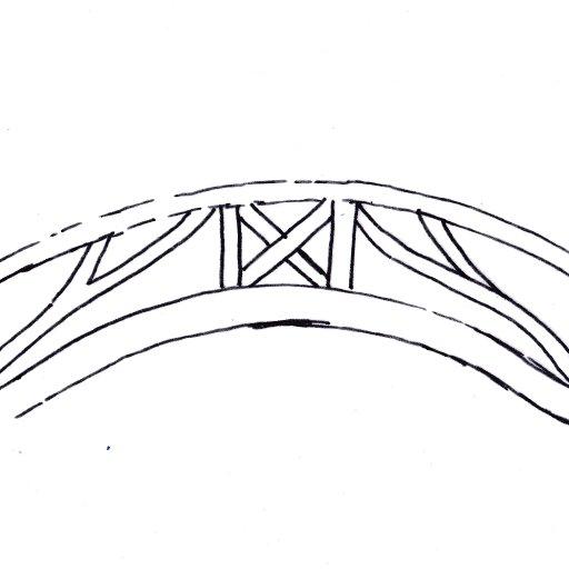 bridge trace 2