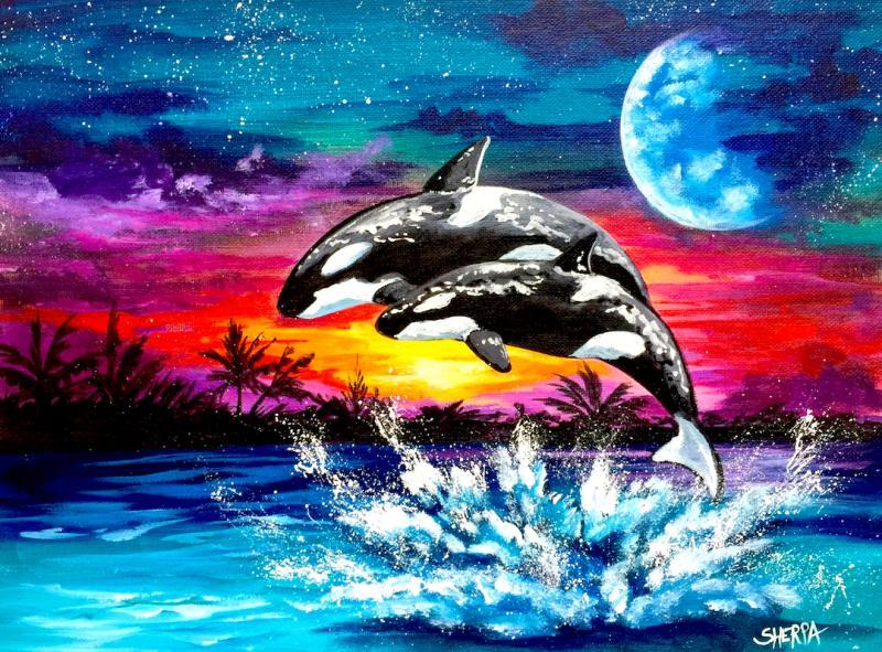 whale 1 copy.jpg