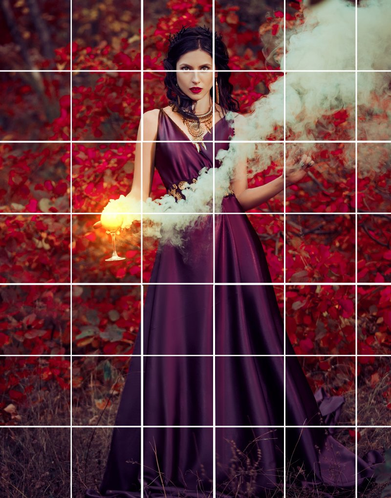11x14 Grid margan lefay .jpg