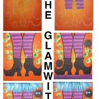 step by step glamwitch  copy