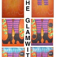 step by step glamwitch  copy
