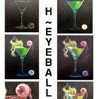 step by step size heyeball  copy