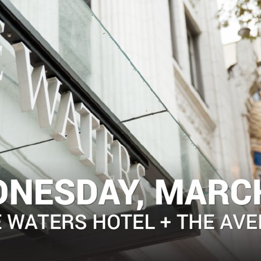 WEB - Waters-01