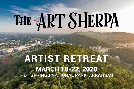 Web- ART SHERPA HEADER-02.jpg