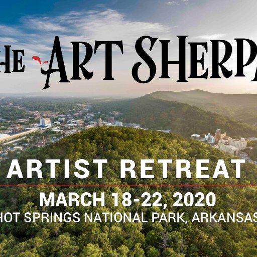 Web- ART SHERPA HEADER-02