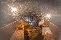 Steam Cave.jpg