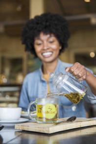 Kollective Pour Blooming Tea.jpg