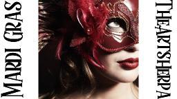 thumbnail  TAS210126.01 Mask Girl .jpg