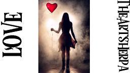 thumbnail TAS210130.01 Balloon Heart Girl.jpg
