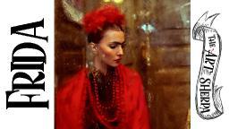 TAS210105.01 Frida thumbnail  .jpg