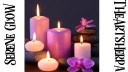 thumbnail  TAS210119.01 Candles.jpg
