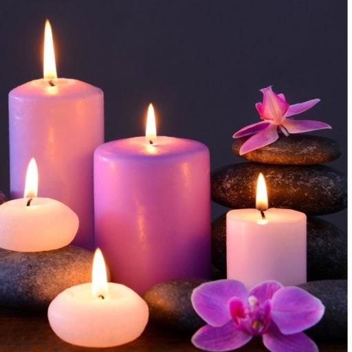 thumbnail  TAS210119.01 Candles