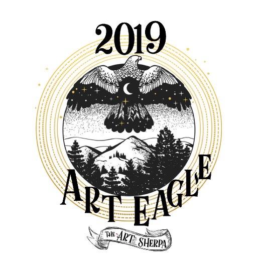 Art Eagle profile pic