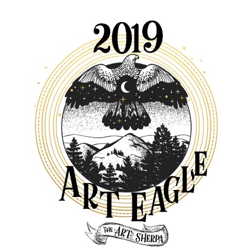 Art Eagle profile pic