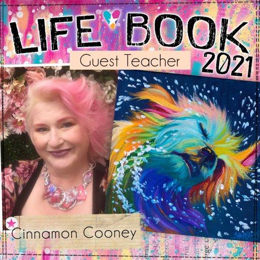 LB2021-CinnamonCooney-TeacherCard