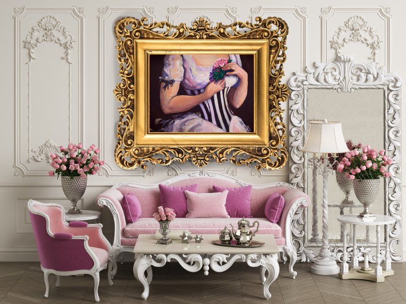 wall image corset .jpg