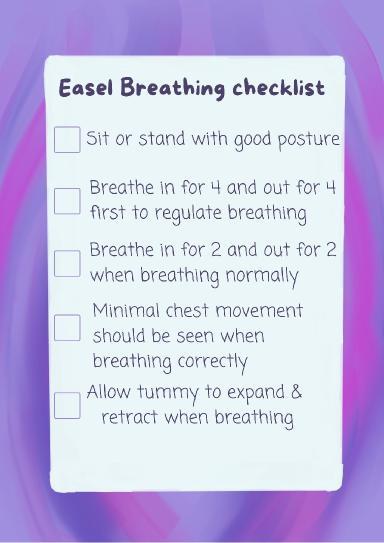 easel breathing checklist.jpg