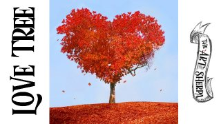 love tree .jpg