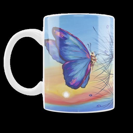 Butterfly_MugMock1