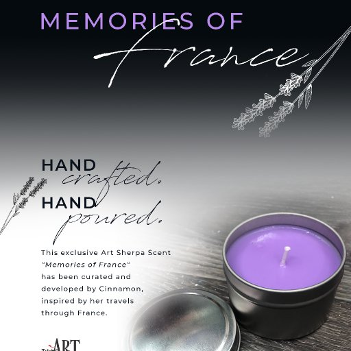 Candle_Ad
