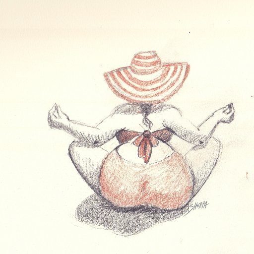 drawn bertie patron