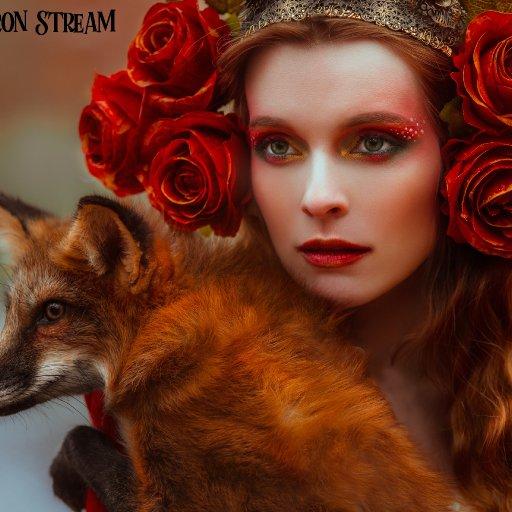 fox patron refernce