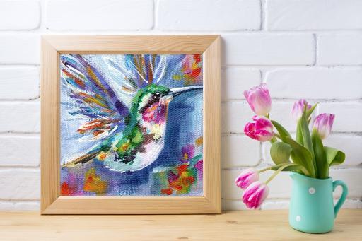 hummingbird Mock up .jpg