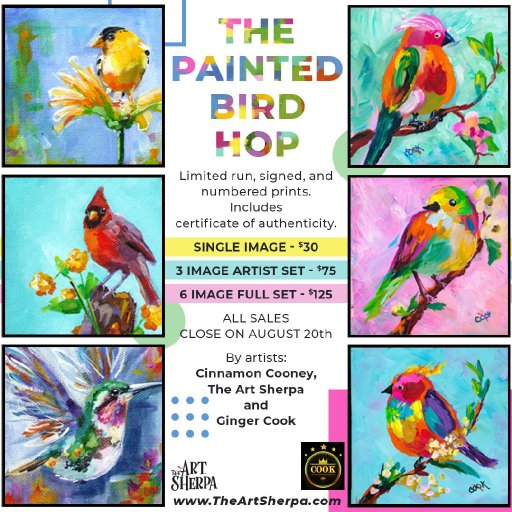 BirdHopPrints_Insta