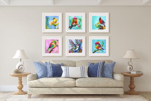 all 6 birds mock up 2 .jpg