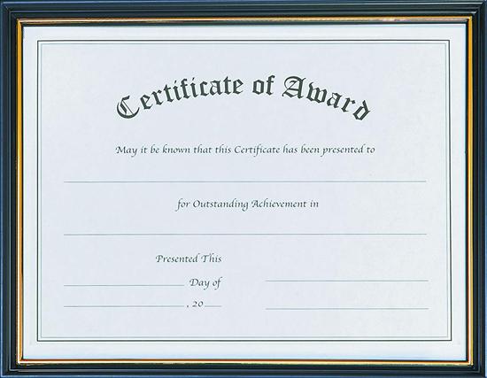 framed_certificate.png