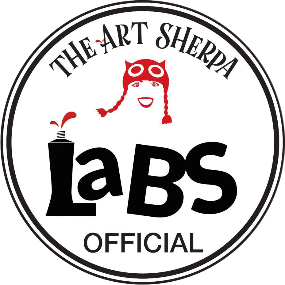 official-labs-poster-transparent.png