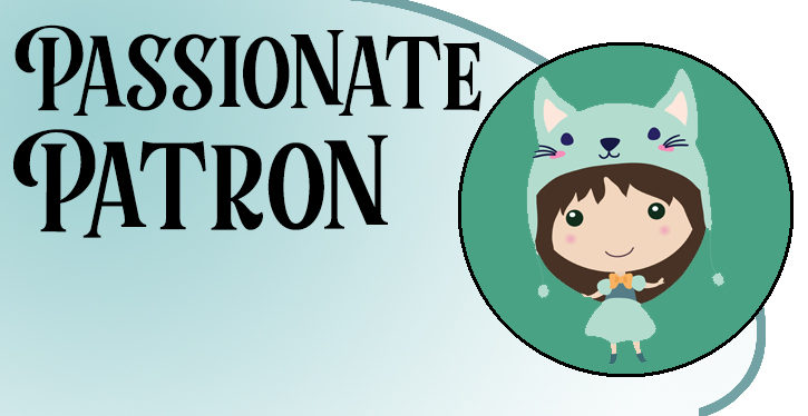 patron_passionate.png