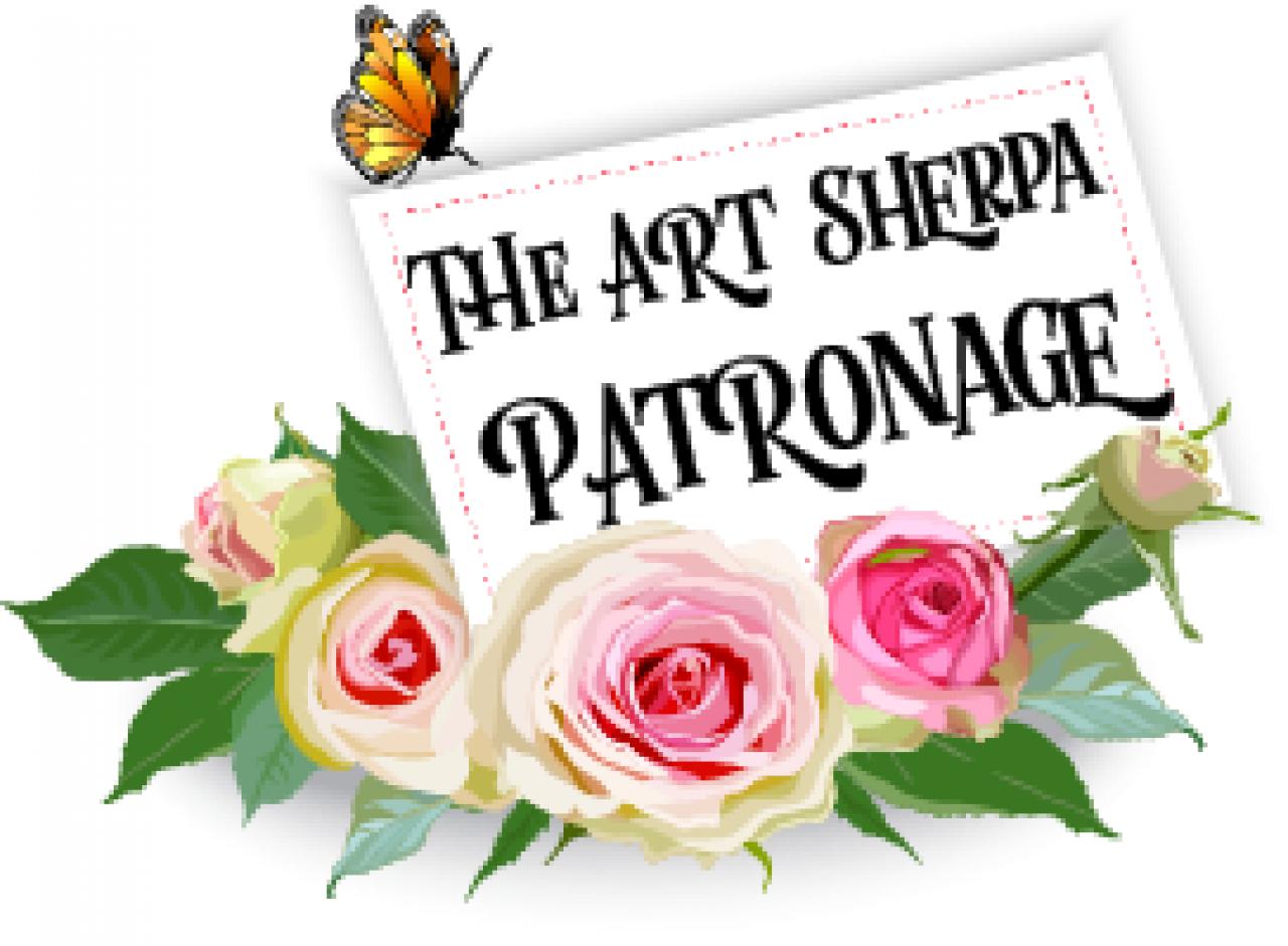 patronage.png