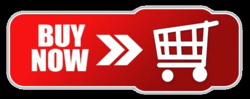 retreat_buy_now.png