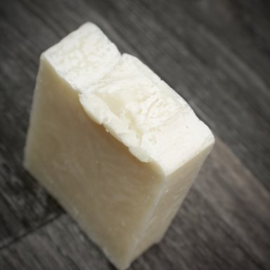 The Art Sherpa Brush Spa ™  Soap 4oz Bars